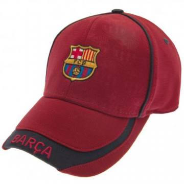 Barca Red-FC Barcelona 54911