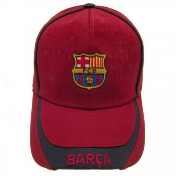 Barca Red-FC Barcelona 54910