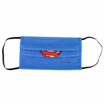 Logo-Superman 54968
