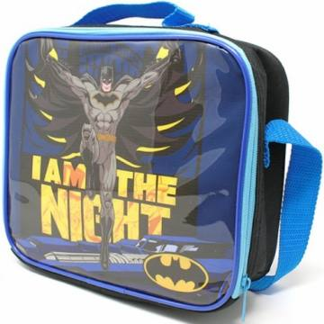 I Am The Night -Batman  54830