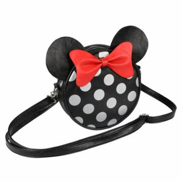 Dots-Minnie Mouse 54358