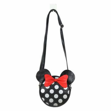 Dots-Minnie Mouse 54357