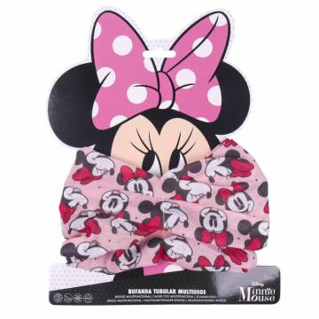Heads-Minnie Mouse 54772