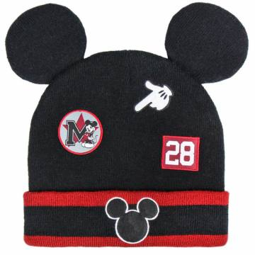 Mickey 28- Mickey Mouse 54788