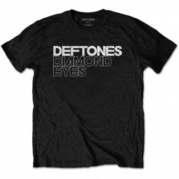 Diamond Eyes-Deftones 54753