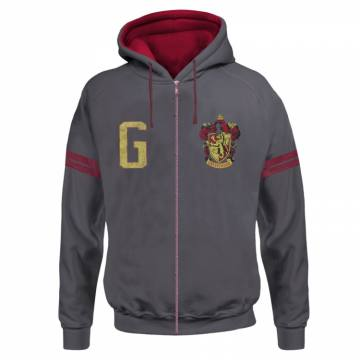 Gryffindor Charcoal -Harry Potter 54631