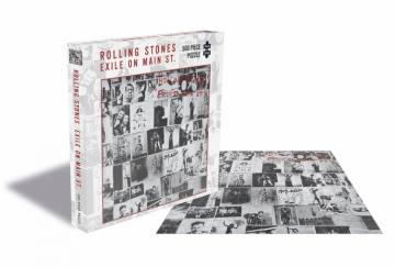 Exile On Main St- Rolling Stones 54423