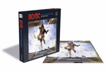 Blow Up Your Video-AcDc 54359