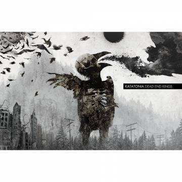 Dead End Kings-Katatonia 54312