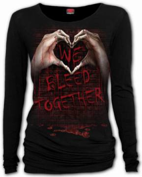 We Bleed Together-Spiral Direct 54180