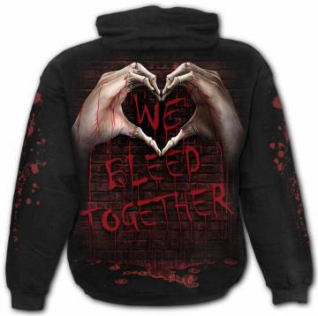 We Bleed Together-Spiral Direct 54167