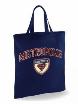Metropolis Logo-Superman 54274