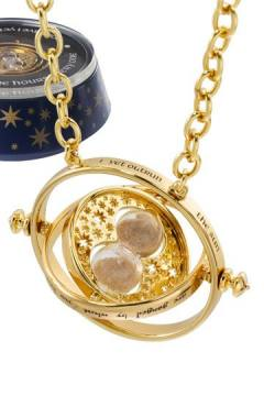 Time Turner-Harry Potter 54889