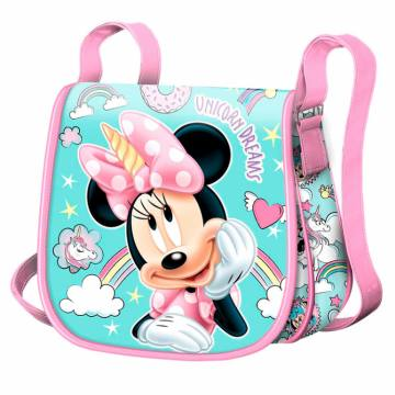 Unicorn Dreams-Minnie Mouse 54349