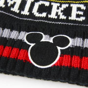 Logo -Mickey Mouse 54870