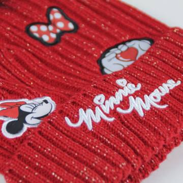 Icons-Minnie Mouse 54868