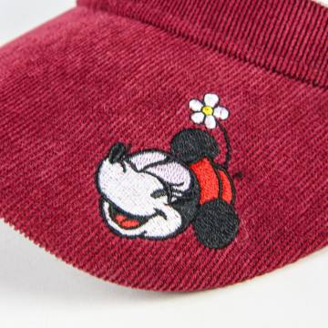 Logo Minnie-Minnie Mouse 54863
