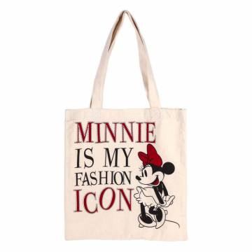 Fashion Icon-Minnie Mouse 54354
