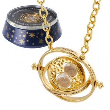 Time Turner-Harry Potter 54890