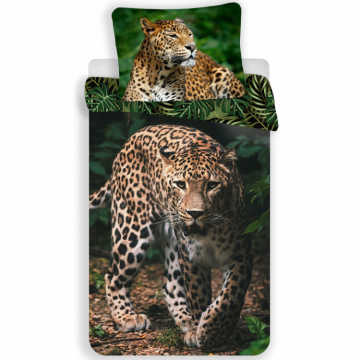 Leopard-Animals 55514