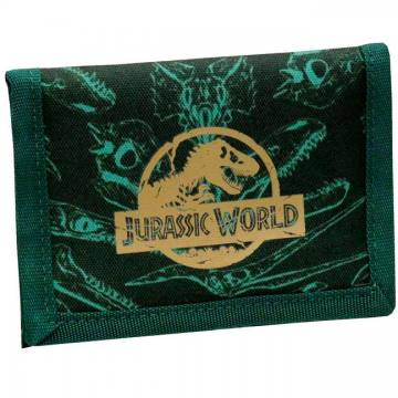 Logo -Jurassic World 55207
