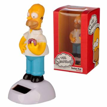 Homer-The Simpsons 55067
