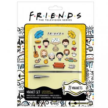 Chibi- Friends 55943