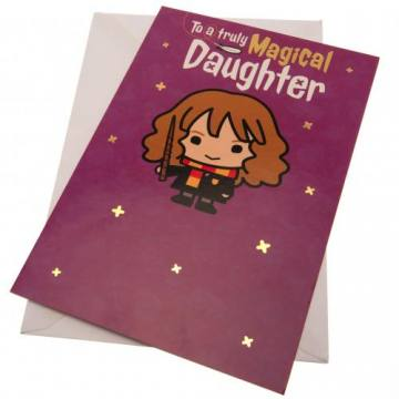 Magical Daughter-Harry Potter 55371