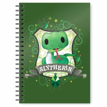 Slytherin-Harry Potter 55796