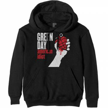 American Idiot -Green Day 55239