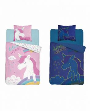 Believe In Unicorn-Animals 55540