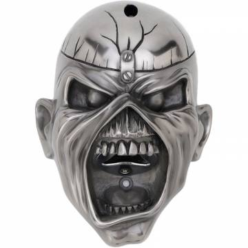 Eddie Trooper -Iron Maiden 55972