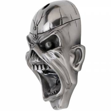 Eddie Trooper -Iron Maiden 55971