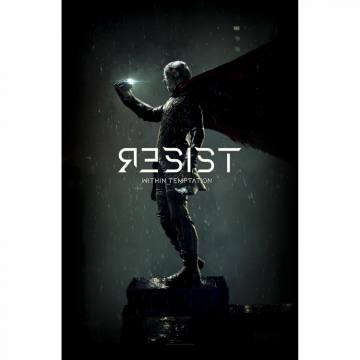 Resist-Within Temptation 55950