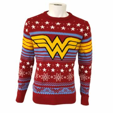 Logo Star-Wonder Woman 55232