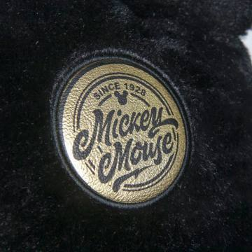 Since 1928-Mickey Mouse 55093