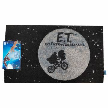 Moon Bicycle- E.T. Extra Terrestrial 55749
