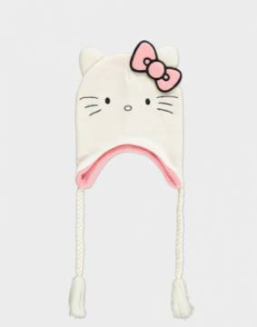 Kitty Face-Hello Kitty 55839