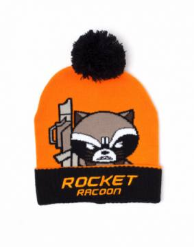 Rocket Racoon-Guardians Of The Galaxy 55845