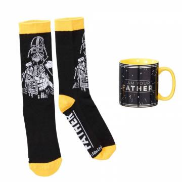 I Am Your Father-Star Wars 55025