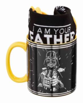 I Am Your Father-Star Wars 55026