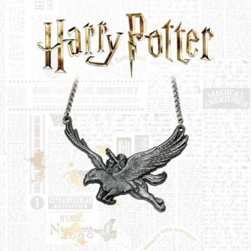 Hippogriff-Harry Potter 55032