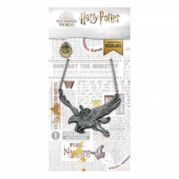 Hippogriff-Harry Potter 55031