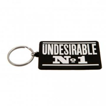 Undesirable-Harry Potter 56184