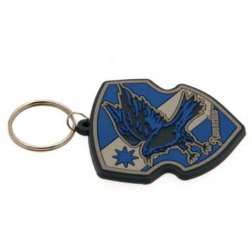 Ravenclaw-Harry Potter 56233