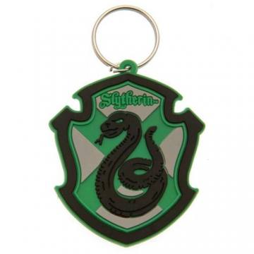 Slytherin-Harry Potter 56237