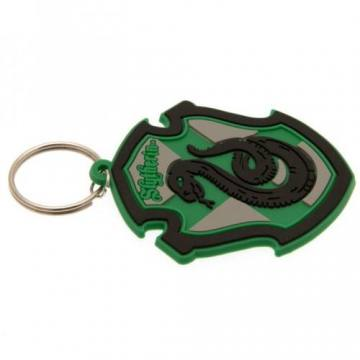Slytherin-Harry Potter 56236
