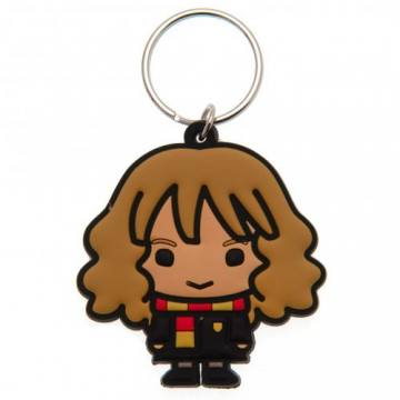 Chibi Hermione-Harry Potter 56175