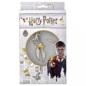 Golden Snitch-Harry Potter 56250