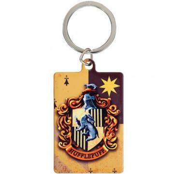 Hufflepuff-Harry Potter 56222
